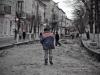 ludzie_ukraina_11