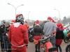 motomikolaje_podkarpacie2012_002