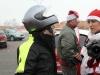 motomikolaje_podkarpacie2012_004
