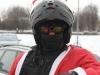 motomikolaje_podkarpacie2012_010