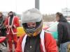 motomikolaje_podkarpacie2012_014