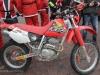 motomikolaje_podkarpacie2012_017
