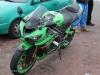 motomikolaje_podkarpacie2012_019