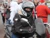 motomikolaje_podkarpacie2012_035