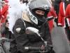 motomikolaje_podkarpacie2012_036