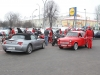 motomikolaje_podkarpacie2012_037