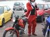 motomikolaje_podkarpacie2012_038