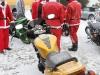 motomikolaje_podkarpacie2012_066