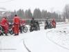 motomikolaje_podkarpacie2012_083