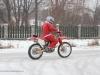 motomikolaje_podkarpacie2012_106