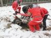motomikolaje_podkarpacie2012_114