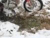 motomikolaje_podkarpacie2012_118