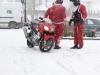 motomikolaje_podkarpacie2012_131