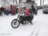 motomikolaje_podkarpacie2012_132