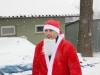 motomikolaje_podkarpacie2012_143