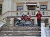 motomikolaje_podkarpacie2012_196
