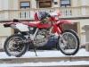 motomikolaje_podkarpacie2012_219
