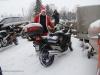 Motomikołaje 2012 - Podkarpackie2oo.pl