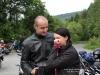 poznaj_podkarpacie_2012_028