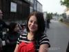 poznaj_podkarpacie_2012_573