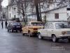 ukraina_zloczow_013