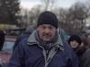 ukraina_zloczow_014
