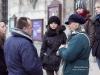 ukraina_zloczow_021