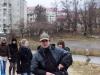 ukraina_zloczow_103