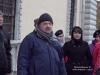 ukraina_zloczow_112