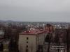 ukraina_zloczow_151