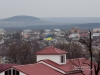ukraina_zloczow_166