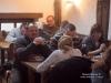 ukraina_zloczow_188