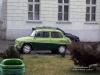 ukraina_zloczow_249