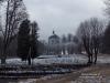 ukraina_zloczow_295