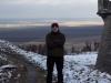 ukraina_zloczow_297
