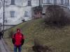 ukraina_zloczow_323