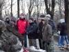 ukraina_zloczow_368