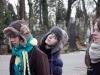 ukraina_zloczow_373