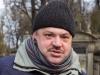 ukraina_zloczow_374